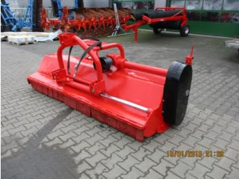 Mulcher Drago VP280