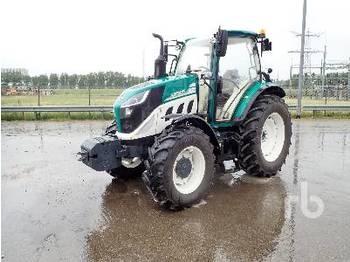 Radtraktor ARBOS P5100