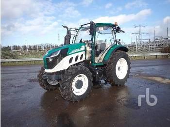 Radtraktor ARBOS P5100 4WD Agricultural Tractor