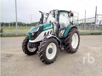 Radtraktor ARBOS P5115