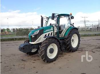 Radtraktor ARBOS P5115 4WD Agricultural Tractor