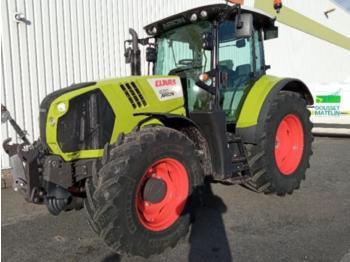 Radtraktor CLAAS ario620