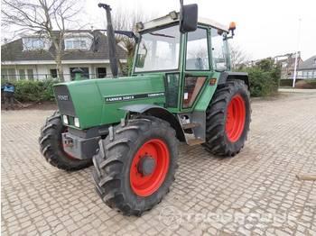 Radtraktor Fendt Farmer 308LS