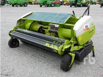 CLAAS PU300 Pick Up - Schneidwerk