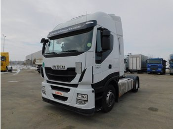 Iveco As440t48 - Sattelzugmaschine