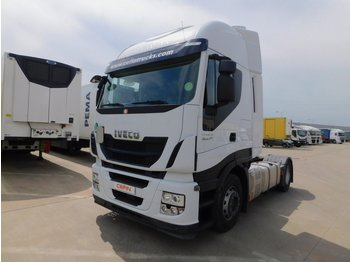 Iveco As440tp - Sattelzugmaschine