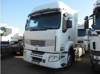 Sattelzugmaschine Renault Premium 440 DXI