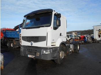Sattelzugmaschine Renault Premium Lander 450
