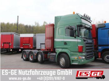 Sattelzugmaschine Scania R620 LA8x4/4HNB