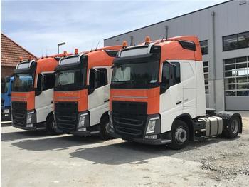Sattelzugmaschine  Volvo - FH 13 FH 460 Euro 6