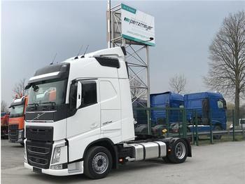 Sattelzugmaschine  Volvo - FH 13 FH 500 Euro 6