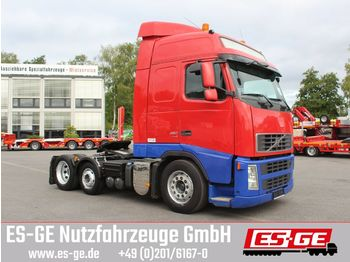Sattelzugmaschine Volvo FH 480 6x2
