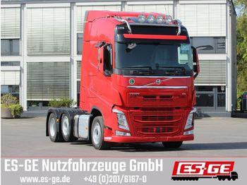 Sattelzugmaschine Volvo FH 500 6x2 SZM CHH-MED