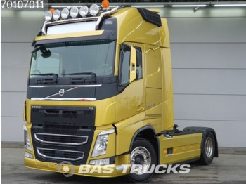 Sattelzugmaschine Volvo FH 500 XL 4X2 VEB+ I-Park Cool Full Safety Options Euro 6