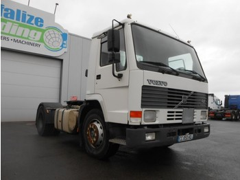 Sattelzugmaschine Volvo FL12 - from France