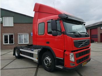 Sattelzugmaschine Volvo FM 330 EEV 4X2 | i-Shift | SLEEPING CAB | 543 39