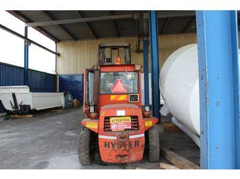 Gabelstapler Hyster 7500 Ton