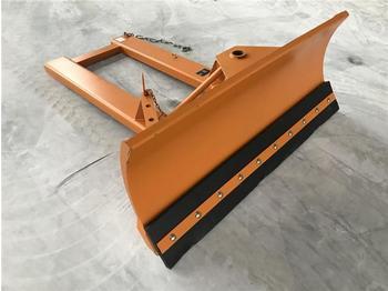 Stapler  / -  Schneeschild SCH G 150