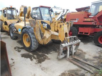 Teleskoplader Caterpillar TH360B