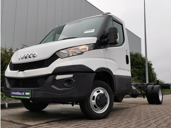 Iveco Daily 35 C 150, 3.0 ltr, airco, - Transporter
