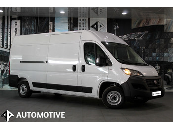 Kastenwagen FIAT Ducato Fg 35 L3H2 PACK CLIMA / ANDROID AUTO & APPLE CARPLAY / PTAS 270º