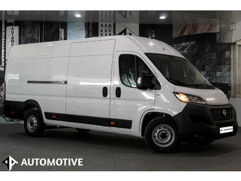 Kastenwagen FIAT Ducato Fg MAXI 35 L4H2 PACK CLIMA / ANDROID AUTO & APPLE CARPLAY: das Bild 1