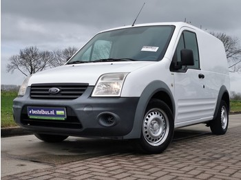 Ford Connect - Kastenwagen