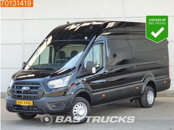 Ford Transit 350 2.0 TDCI 170PK 3500kg trekhaak Airco Cruise 15m3 A/C Towbar Cruise control - Kastenwagen