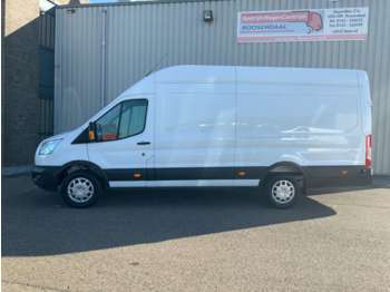 Ford Transit 350 2.0 TDCI L4H3 Trend Maxi.Airco,Cruise .Extra H - Kastenwagen
