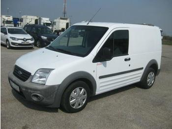 Ford Transit Connect 1.8 TDCI - Kastenwagen