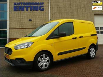 Kastenwagen Ford Transit Courier 1.5 TDCI Trend Airco Trekhaak