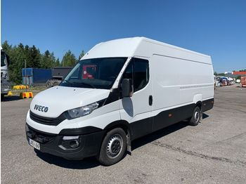 IVECO Daily 35S16 - Kastenwagen