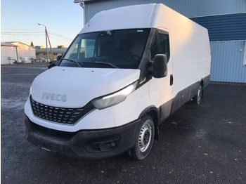 IVECO Daily 35S16 V A8 16m3 - Kastenwagen