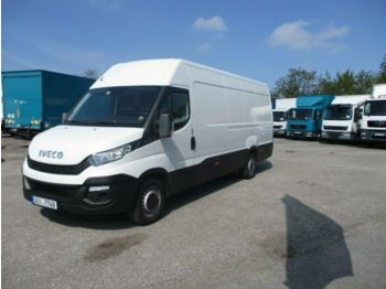 Iveco Daily 15S15V  - Kastenwagen