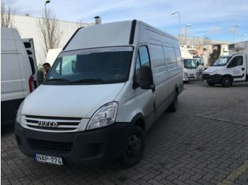 Iveco Daily 35C15  - Kastenwagen