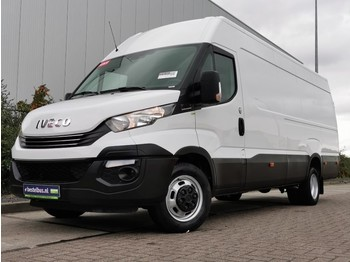 Iveco Daily 35C16 l3h2 hi-matic 160pk - Kastenwagen