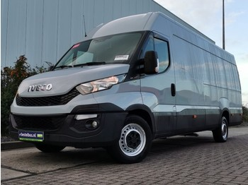 Iveco Daily 35S11 l2h2 airco 3.5t trek - Kastenwagen