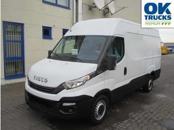 Kastenwagen Iveco Daily 35S16A8V
