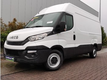 Kastenwagen Iveco Daily 35S16 l2h2 hi-matic airco