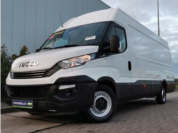 Kastenwagen Iveco Daily 35S16 l3h2 hi-matic 160pk