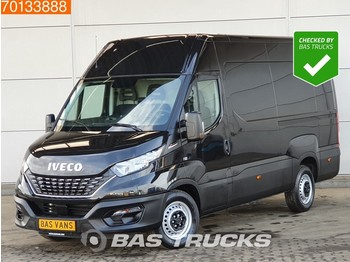 Kastenwagen Iveco Daily 35S21 210PK Automaat L2H2 Navi Camera Airco Cruise L2H2 12m3 A/C Cruise control