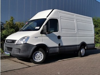 Kastenwagen Iveco Daily 35 S 13