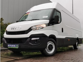 Kastenwagen Iveco Daily 35 S 130, maxi, hi-matic,