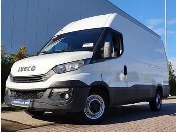 Kastenwagen Iveco Daily 35 S 14 l2h2 airco