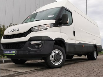 Iveco Daily 50C17 l3h2 3.0l 170pk a/c - Kastenwagen
