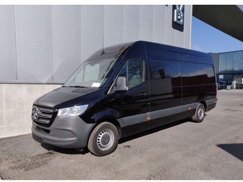 Mercedes-Benz Sprinter 316 CDI L3H2 *veel opties* - Kastenwagen