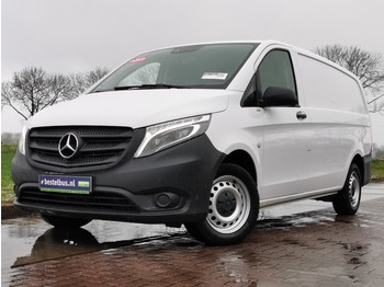 Mercedes-Benz Vito 116 lang l2 full led - Kastenwagen