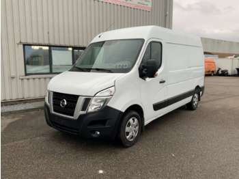 Nissan NV400 2.3 dCi L2H2 Business,Airco,3 Zits,Cruise - Kastenwagen