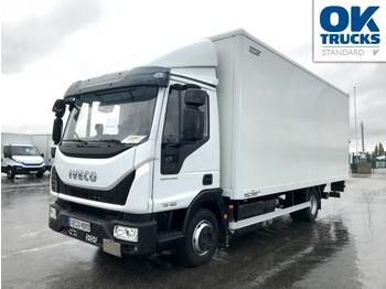 Koffer Transporter IVECO Eurocargo ML75E16/P EVI_C