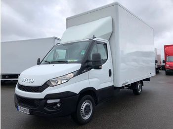 Iveco Daily 35S15/2.3 /P - Koffer Transporter